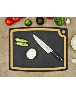"""Gourmet Series Cutting Boards by Epicurean - 20"""" Slate"""