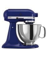 KitchenAid 5 Qt Artisan - Cobalt Blue