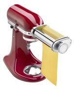 KSMPSA KitchenAid - Pasta Roller Attachment