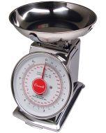Mercado Escali Dial Scale 11 Pound Capacity