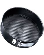 """Zenker by Frieling Springform Cake Pan, 9"""" (Z6502) for Cheesecakes & Tiered Cakes"""