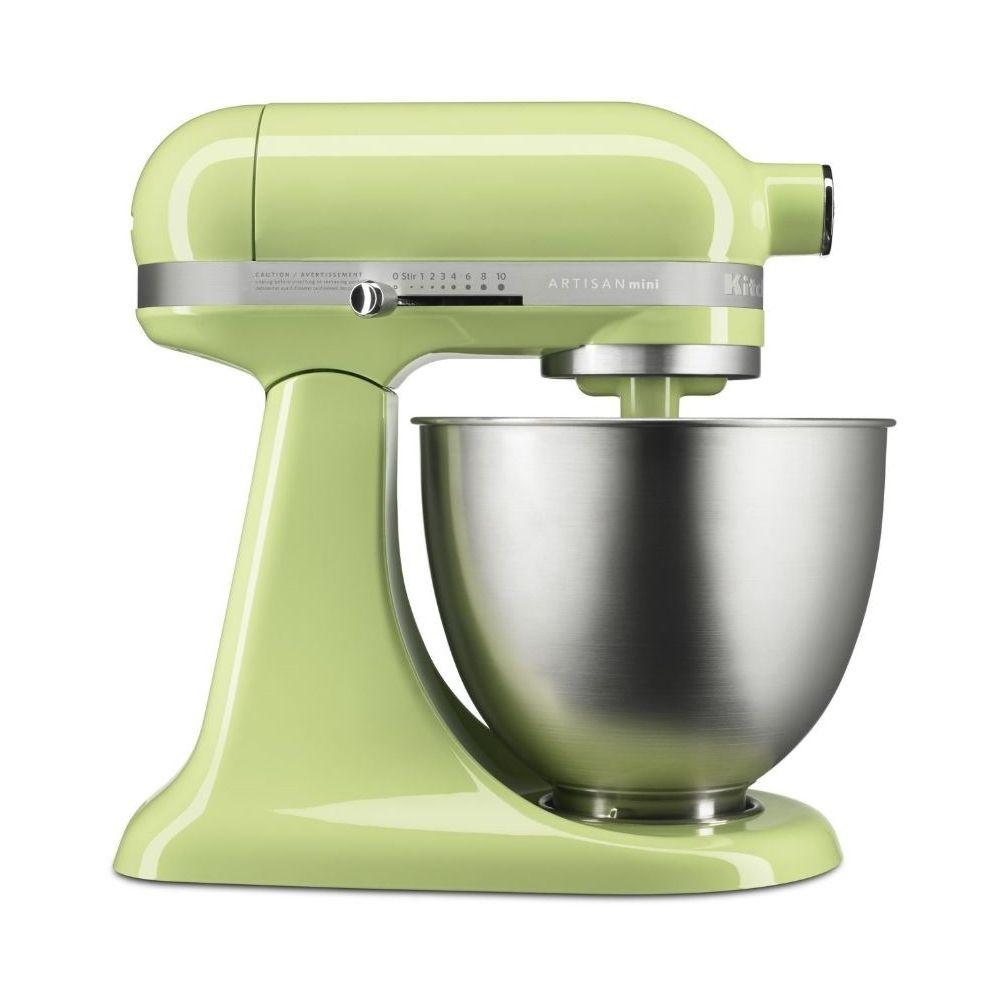 KitchenAid ksm3311xqg Artisan Mini 3.5 Quart Tilt-Head