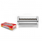 Cucina Pro Imperia Pasta Machine Lasagnette Attachment
