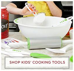 Shop Kids Kitchen Tools