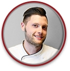 About Chef Austin