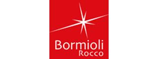 Bormioli-Rocco Logo Image