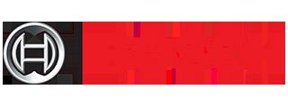 Bosch Logo Image