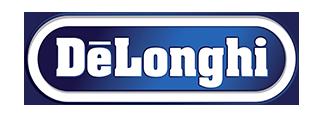 DeLonghi Logo Image