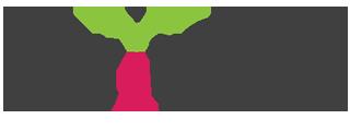 Veritable Logo Image