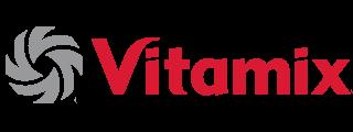 Vitamix Logo Image
