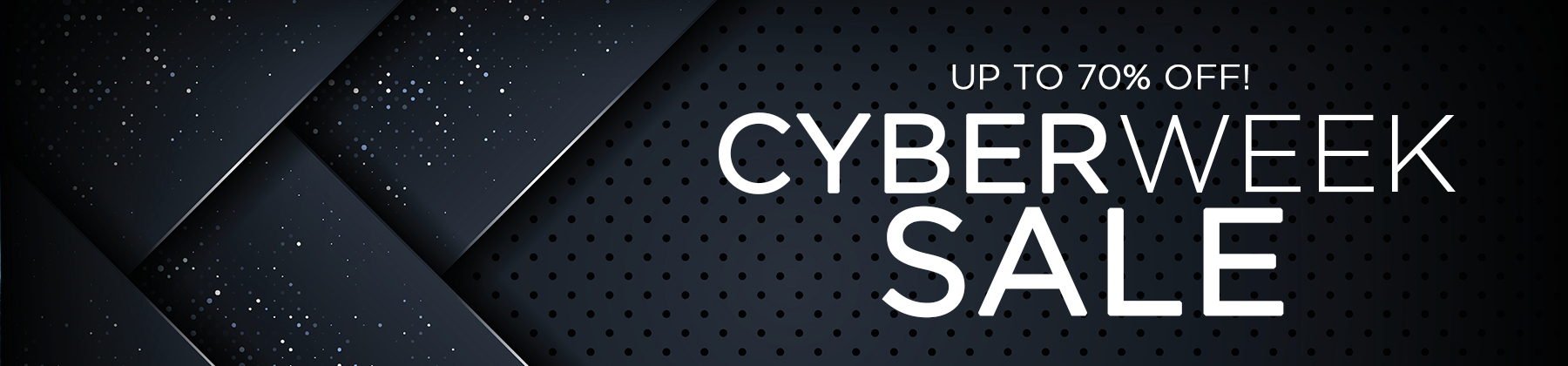 Black Friday Sales - Shop All