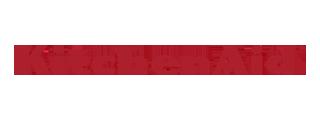 KitchenAid Logo Image