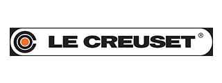 Le Creuset Logo Image