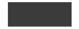 Mason Cash Logo Image