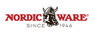 Nordic Ware Brand Logo