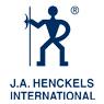 J.A. Henckels International