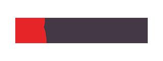 Wusthof Logo Image